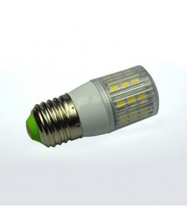 LED24Tu27LKW/2