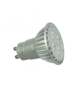 LED4S10SDKW
