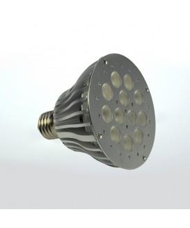LED12x1N27MD - Restmenge