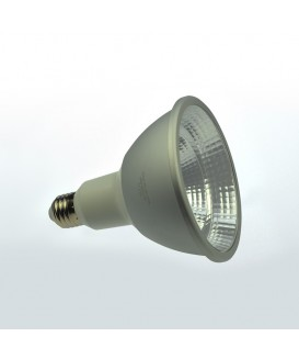 LED1x16S27SNW