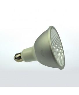 LED1x16S27L