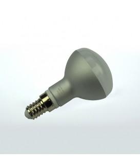 LED10R5014Lm