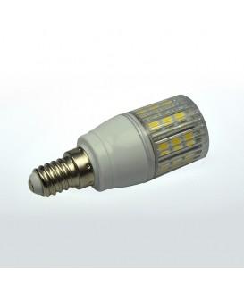 LED24Tu14L