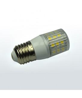 LED24Tu27L