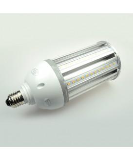 LED108Tu27LoKW