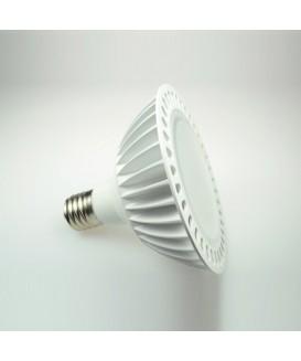 LED33S40LmKW