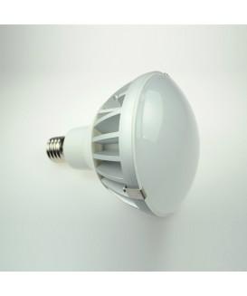 LED60N40LmKW