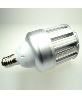 LED234Tu40Lo