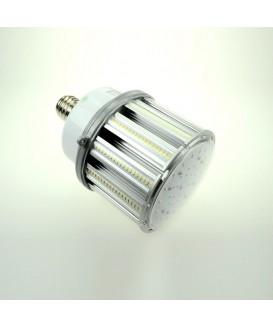 LED234Tu40LoKW