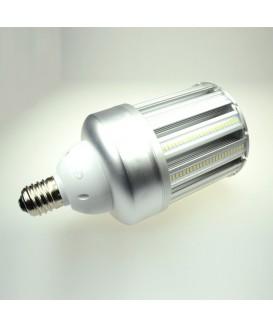 LED336Tu40Lo