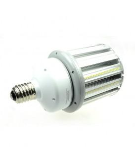 LED336Tu40LoKW