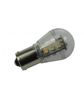 LED15G25BASLKW