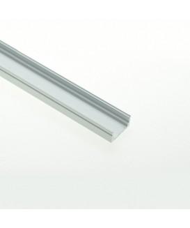 LED150ALU1708