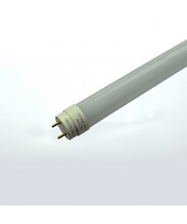 LED150RL/4 - Restposten