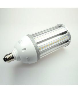 LED108Tu40Lo