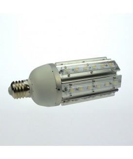 LED36x1EP40L - Restmenge