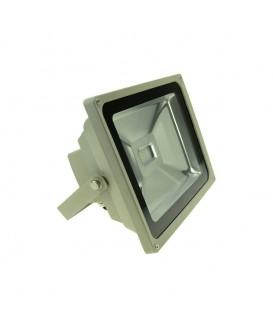 LED50FS22LoRB