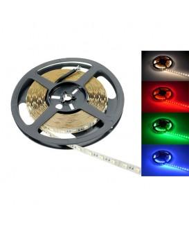 LED60B500w50rgbw/2