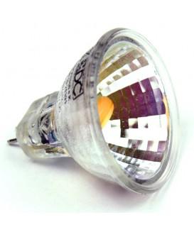 LED1,5CU4L