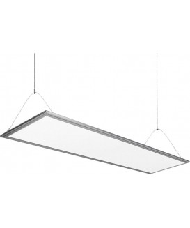 LED120PAL120