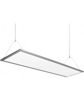 LED120PALNW120