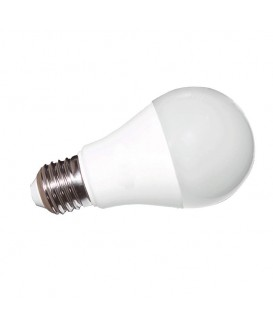 LED30G6027Lm