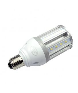 LED32Tu27LoKW