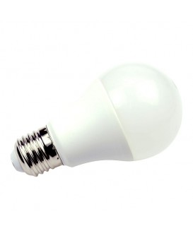 LED8G6027LmKW