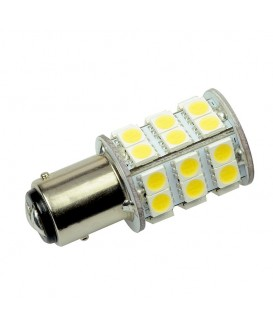 LED30STBADL
