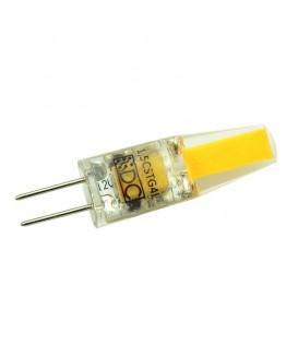 LED1,5CSTG4L