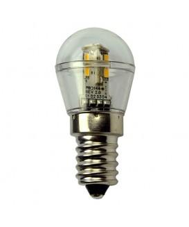 LED16G2514L