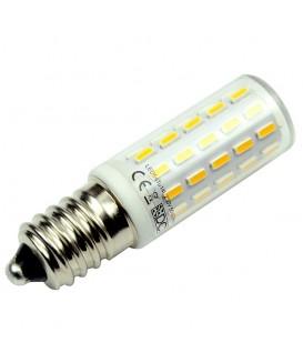 LED54TU14L