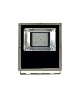 LED320Fx22LoKW
