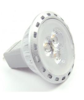 LED3SU4SNW