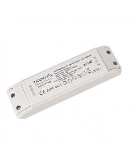 LEDTR40-950FB