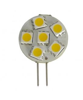 LED6MG4LKW