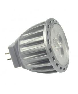 LED3SU4S
