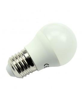 LED4x1G4527Lm