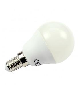 LED4x1G4514LmKW
