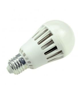 LED36G6027Lm