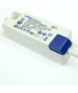 ELEDTR40-1000LF