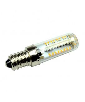 LED70Tu14L
