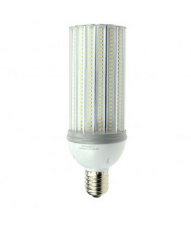 LED162STR40LoKW