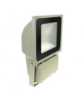 LED70FS22Lo