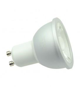 LED1x6S10SDNW