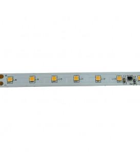 LED70B100w30KWLB