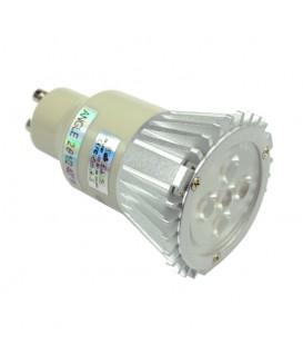 LED5x1N10MD - Restmenge