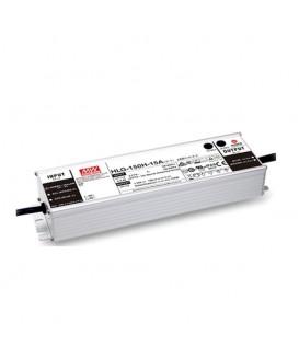 LEDTR150VAMW-HLG24