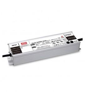 LEDTR240VAMW-HLG12