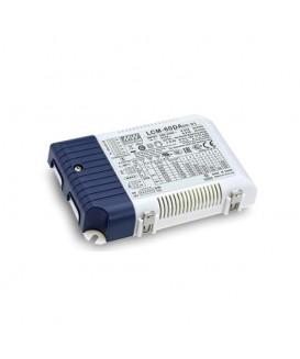 LEDTR60-500-1400MW-LCM